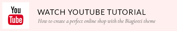 Biagiotti - Beauty and Cosmetics Shop - 1